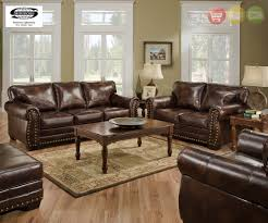American Freight Living Room Sets 27 Leather Sofas Sets Auto Auctions Info