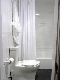 Bathroom Drapery Ideas Curtain Bathroom Curtain Rods Restoration Hardware Shower