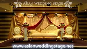 shaadi decorations wedding reception venues decorations ideas shaadi decoration