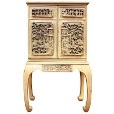 antique bar cabinet u2013 veseli me