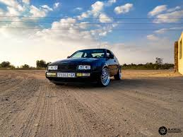 volkswagen corrado supercharged vw corrado review classic or not