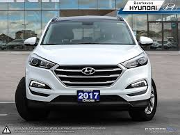 hyundai jeep models pre owned vehicles in napean on myers hyundai bells corners