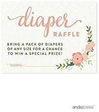printable diaper template free diaper raffle tickets printable diaper raffle raffle tickets