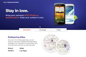 metro pcs help desk number metropcs announces bring your own device program opening up network