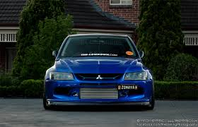 mitsubishi lancer modified modified mitsubishi lancer evo ix 5 tuning