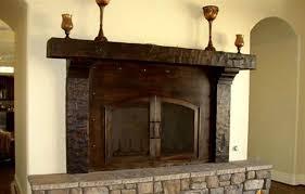 mantels u0026 corbels vintage timberworks