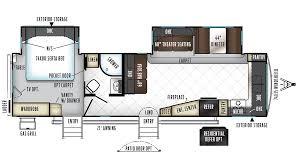 100 rockwood travel trailer floor plans 2016 forest river