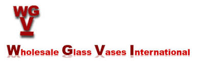 Vases For Sale Wholesale Wholesale Glass Vases Geometric Terrariums Floral Containers