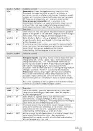 resume manager global challenges mark scheme june 2010