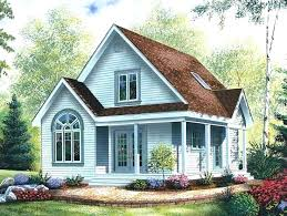 country cabin floor plans country cottage house plans country cottage home plans country
