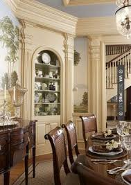dining room molding ideas 89 best crown molding images on molding ideas crown