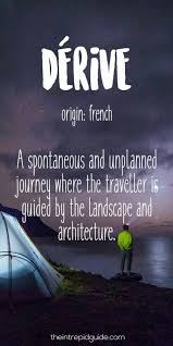 travel words images The 25 best wanderer names images travel words jpg
