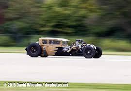 fastest model the s fastest model t rod