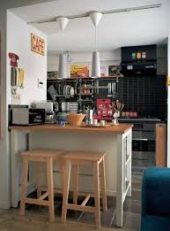 custom kitchen island ideas fantastic ikea kitchen island stenstorp with hanging dish rack