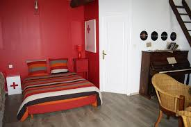 chambre d hote montreuil b b chambres d hôtes le loft de montreuil montreuil