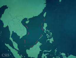 here u0027s how the philippines can win in the south china sea