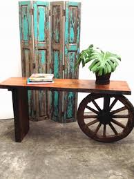 interior design traditional inspired furniture by indian cart