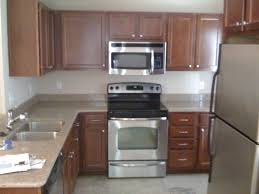 installing ceramic wall tile kitchen backsplash backsplash install stainless backsplash stove backsplashes for