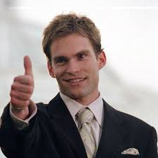 Thumbs Up Meme - stifler thumbs up meme generator