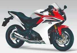cbr 150cc new model honda cbr 600 f 2534251