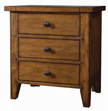 Top Online Furniture Brands In India Best Furniture Manufacturers Ikj Quality Stores Riverside Detroit
