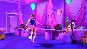 barbie princess power 2015 hindi dubbed movie hollywood hindi