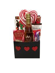 chocolate gift basket s day chagne and chocolate gift basket
