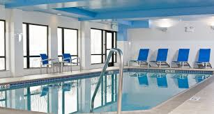pet friendly hotel in york pa towneplace suites