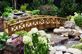 Home And Garden Ideas Landscaping Trade Show Offers Home Garden Ideas