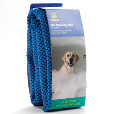 Bathtubs For Dogs Prepare Yourself For Grooming Your Dog At Home