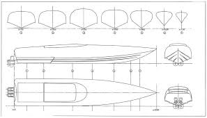 pdf offshore boat plans diy kayak plans free u2013 planpdffree