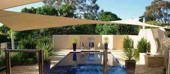 pool sails outdoor shade medium 1506642117 48064229 1366 600 jpg