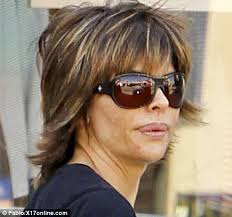 what skincare does lisa rimma use lisa rinna steps out with badly applied blotchy fake tan daily