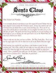 elf on the shelf arrival letter template zanews info