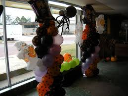23 best balloon decorations images on pinterest balloon