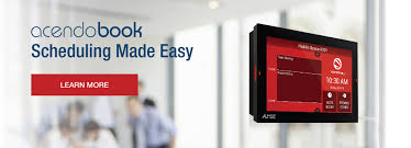 Audio Video Rack Systems Amx Audio Video Control Systems