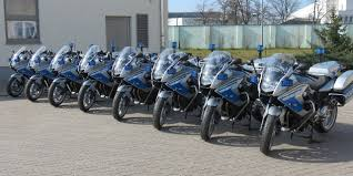 bmw f motorcycle bmw motorrad direct special customer vehicles bmw f 800 gt p