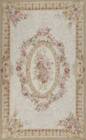 french aubusson rugs at rug studio