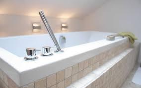 naturstein badezimmer naturstein bad alles aus einer bei steinlese