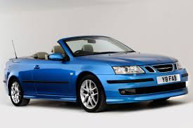 kia convertible models used saab 9 3 convertible buyer u0027s guide 1 auto express