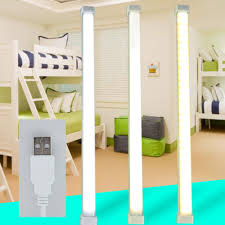 Kids Bedroom Lights 100 Kids Bedroom Light Veilleuse Pat U0027 Patrouille Kids