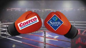 is sam s club open on thanksgiving day costco vs sam u0027s club which one should you join abc13 com