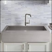 kitchen room magnificent bathroom fauchet gooseneck faucet