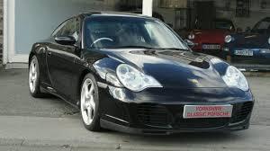 porsche 911 forum 996 e46 m3 or porsche 911 996