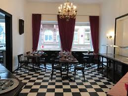 Paul Ehrlich Klinik Bad Homburg Hotel Mystique