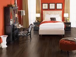 Laminate Flooring Company Gallery Tampa Flooring Company