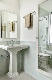 corner bathroom sink designs cottage style thomasville vanity
