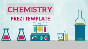 science template powerpoint 28 images science powerpoint