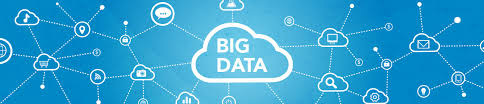 amazon black friday cloud storage at facilities big data cloud database u0026 computing qubole