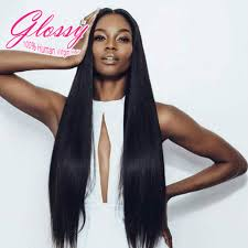 amazing hair extensions amazing hair products 7a malaysia hair extensions